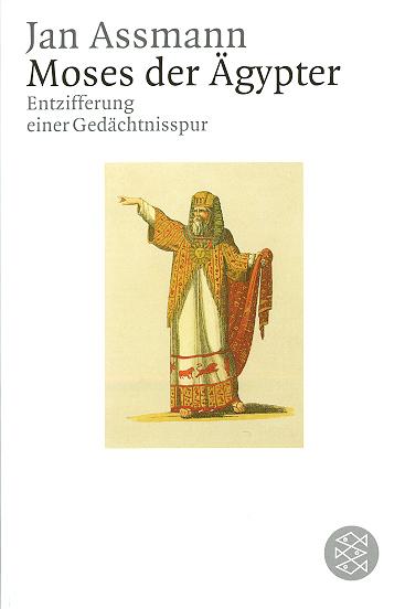 Assmann-Buch