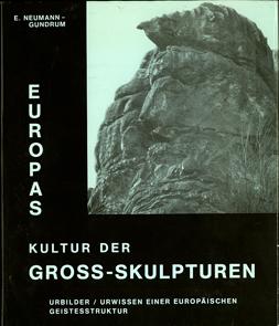 Buch Neumann-Gundrum