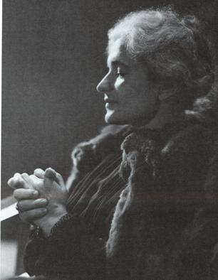 Detmold 1945